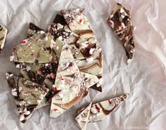 marbled peppermint c