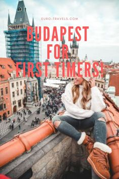 Whether you are native to Budapest or visiting this beautiful city, you will definitely want to check out the nightlife. Budapest Guide, Visit Budapest, Budapest Travel, Budapest Hungary, Jazz Music, Live Music, Night Club, Night Life, Budapest Nightlife