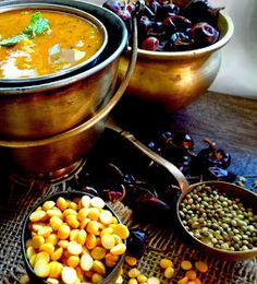 your everyday cook States Of India, Chana Masala, Cooking, Ethnic Recipes, Food, Kitchen, Essen, Meals, Yemek