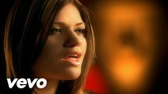 Kelly Clarkson - A Moment Like This. This will always be my favorite Kell Song!