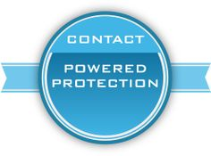 POWERED PROTECTION KEEPS GLOBALQUEST SOLUTIONS' DATA CENTER SAFE AND SOUND, SO GLOBALQUEST CONTINUES TO OFFER OUTSTANDING SERVICE TO ITS CLIENTS  What unique security solutions does YOUR business need? Discover how you'll get the same gold-star treatment as the team at Globalquest by contacting Powered Protection at (716) 822-7000 or info@poweredprotection.com. Complete security is at your fingertips.