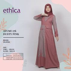 230 Ethica Ideas In 2021 Ethica Fashion Muslim