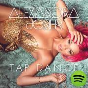 Tap Dance, a song by Alexandra Joner on Spotify