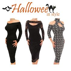 Fall Winter, Autumn, Best Sellers, Blue Dresses, Special Occasion, Bodycon Dress, Halloween, Stylish, Womens Fashion