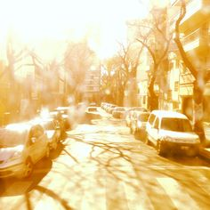 #streetview