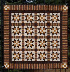 """Quilts, Handmade Traditional Quilt, """"Gentlemen Caller"""" is a large ... : traditional quilts for sale - Adamdwight.com"""