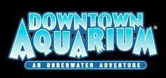 Denver Aquarium - possible dining for COD? http://www.aquariumrestaurants.com/downtownaquariumdenver/default.asp