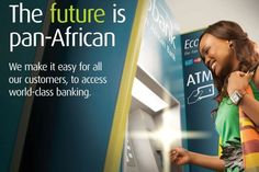Afreximbank, Ecobank sign MoU on African trade, investment financing: The African Export-Import Bank (Afreximbank) says it has signed a…