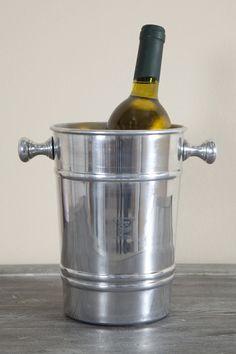 €29,95 RM Wine Cooler #living #interior #rivieramaison