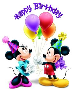 Disney Mickey and minnie Walt Disney, Disney Mickey Mouse, Mickey Mouse Y Amigos, Retro Disney, Mickey Love, Mickey Mouse Christmas, Mickey Mouse And Friends, Cute Disney, Minnie Mouse