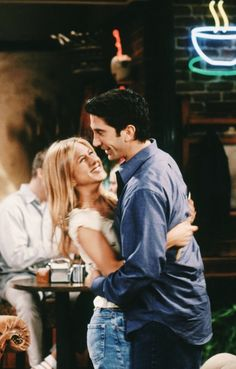 friends, ross, and rachel image Friends Tv Show, Tv: Friends, Friends 1994, Serie Friends, Friends Cast, Friends Moments, Friends Forever, Friends Ross And Rachel, Find Friends
