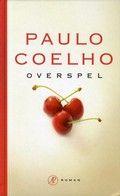 Overspel - Paulo Coelho. Reserveer: http://www.theek5.nl/iguana/?sUrl=search#RecordId=2.321733
