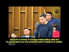 It Only Took This Army Vet 3 Minutes To Destroy Obama's Gun Control Plan - YouTube