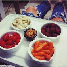 #vegan#rawfoods#veganfitness#veganfoodshare#vegansofig#fitness#healthy#fitfam#veganfood#foodporn#eatclean#bodybuilding##veganeats#veganfoodporn#beachbody#beachbodychallenge#shakeology#healthy#fitness#inspiration#motivation#weightloss#healthylifestyle#isagenix#transformation#millionaire#muscle#bodybuilding#success#healthcoach#getinshape#eatclean#finacialfreedom#exercise