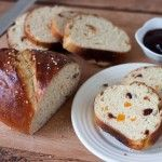 Cranberry-Apricot-Breakfast-Bread-2-Barbara-Bakes