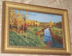 Painting, Art, Cross Stitch Boards, Punto De Cruz, Art Background, Painting Art, Kunst, Paintings, Performing Arts