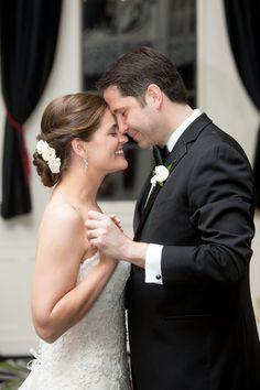 9ba3bf53b4 15 Best Elegant Warwick-Allerton Wedding images