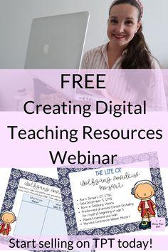 Kids Coping Skills, Meet The Teacher Template, K12 School, Library Programs, Music Classroom, Google Classroom, Elementary Schools, Teaching Resources, Digital
