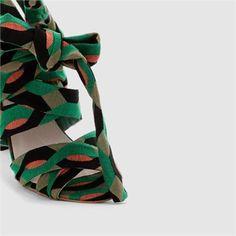 a739ce9116087 46 best Shoes images on Pinterest