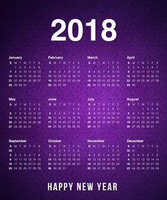 happy new year 2019 new year 2018 happy new year wallpaper new start 2019 calendar fresh start