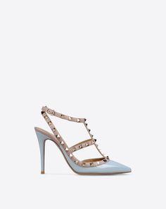 Valentino Online Boutique US  apparel and accessories. Valentino GaravaniBoutique  OnlineModa Di LussoScarpe ... a9251a9f7ea