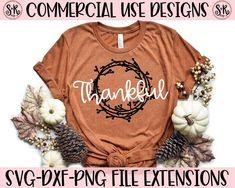 Vinyl Shirts, Tee Shirts, Graphic Shirts, Graphic Sweatshirt, Autumn T Shirts, Winter Shirts, Silhouette Design, Silhouette Cameo, Shirts With Sayings