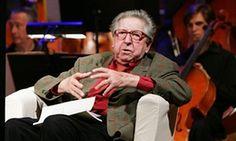 Henri Dutilleux obituary | Music | The Guardian