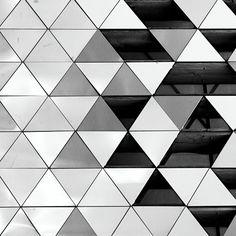Varieté by Julian Schulze on 500px