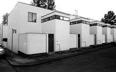 Five_Row_Houses_Weissenhof_Estate-JJP Jacobus Oud