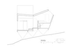 Galería de Hotel Astronómico Elqui Domos / Rodrigo Duque Motta - 12