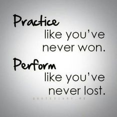 10 Inspirational Quotes Of The Day - Quote Positivity - Positive quote - Positive quotes about strength and motivational The post 10 Inspirational Quotes Of The Day appeared first on Gag Dad. Golf Quotes, Sport Quotes, Quotes On Sports, Motivational Basketball Quotes, Cheer Up Quotes, Karate Quotes, Golf Sayings, Inspirational Life Lessons, Sports Sayings