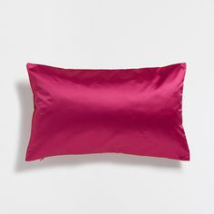 REVERSIBLE CUSHION COVER