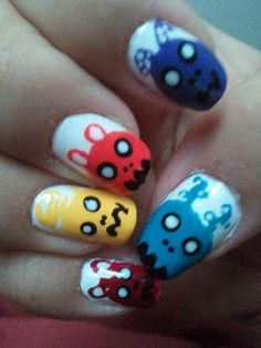 http://spurplecastle.blogspot.com/2011/10/monsters-under-my-sons-bed-manicure.html