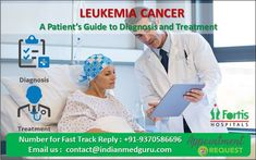Is Leukemia is Curable, Treatment of Leukemia in Delhi, Survival rate for Leukemia Patients Delhi, Survival rate for Leukemia in Delhi, Leukemia Treatment Cost in delhi, Leukemia Doctors in delhi, Leukemia Treatment Hospitals in Delhi, Cost of Treating Leukemia in Delhi, Leukemia Treatment Doctors in Delhi, Top Hospital for Leukemia in Delhi,