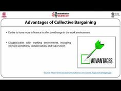 NRK ACADEMY: HUMAN RESOURCE MANAGEMENT – COLLECTIVE BARGAINING