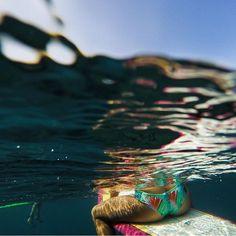 Waiting for the ride.  #surfing #surfergirl #sensimelanie #ocean #aloha #instagood #jointheadventure