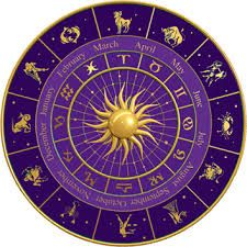 Bhrigu Pandit ji, a famous and best Indian astrologer in Mongolia provides service to solve love problems, get love back, marriage problems, business problems, relationship problems, husband-wife dispute solution, and many more.  #bestindianastrologerinmongolia #loveintercastmarriagejaipur  Cont : 9872665620 Visit our site: www.bhrigupandit.com