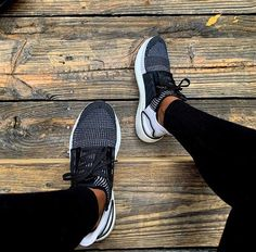 Size 9 Women S Shoes In European Product Adidas Ultra Boost Women, Adidas Boost, Adidas Shoes Outlet, Adidas Shoes Women, Pharrell Williams, Kanye West, Sneaker Trend, Adidas Originals Sneaker, Fresh Shoes