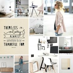 montage with typography Inspiration Boards, Design Inspiration, Moodboard Inspiration, Design Trends, Blog Design, Colour Schemes, Color Palettes, Fashion Branding, Mood Boards