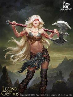 Artist: Grafitart Studio - Title: Unknown - Card: Battlefield Spirit Durga