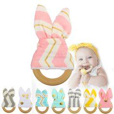1000 id es sur le th me jouets pour nourrisson sur pinterest activit s b b - Vente privee pour bebe ...