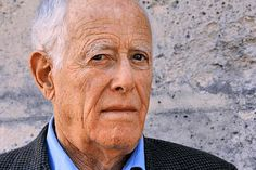 James Salter | Crystalline, sensuous prose. A SPORT AND A PASTIME and LIGHT YEARS will stand among the most remarkable American literary works of the second half of the 20th century.