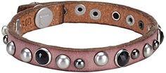 Bild Liebeskind Berlin Damen Armband LKB216,…