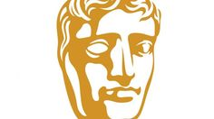 """BAFTA Awards Set 'Diversity Standards' for  Movies to Meet if They Ever Wish to Get Nominated. (MP's response...""""In the real world the vast majority of people believe in merit."""")