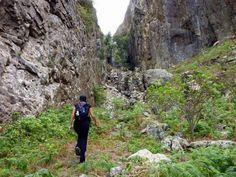Canario, Mountains, Nature, Travel, Trekking, Naturaleza, Viajes, Destinations, Traveling
