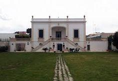 villa neoclassica - Cerca con Google