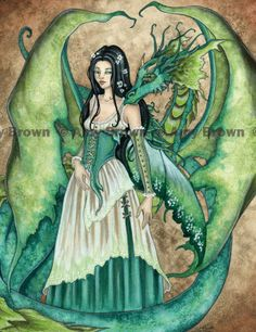 amy brown fairy art | Amy Brown: Fairy Art - The Official Gallery