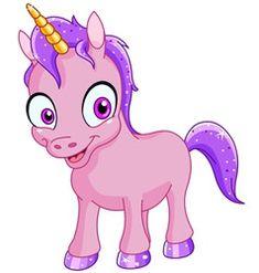 143 best unicorns images on pinterest unicorns real unicorn and