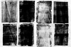 ink roller texture - Google Search