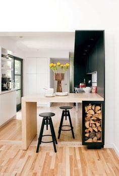 armoire de cuisine art design